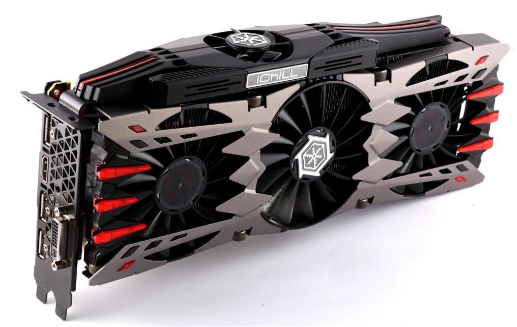 Inno3D-iChill-GeForce-GTX-980-HerculeZ-x4_1